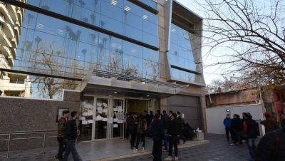 Casino Cóndor: la trastienda de la negociación para reabrir el casino