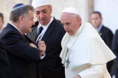 Musulmanes participan de la creación de Instituto para el Diálogo Interreligioso de las Américas