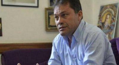 """Festa y la crisis financiera de Moreno: """"La agonía se estira para adelante"""""""