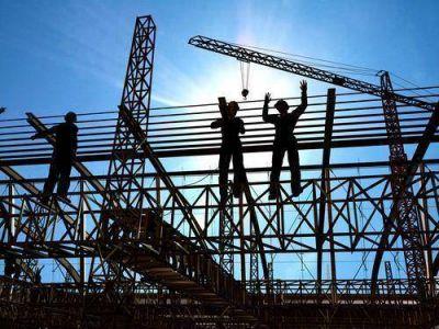 PARA TRABAJOS EN CONJUNTO: El Colegio de Ingenieros solicita la firma de convenios que ya han sido aprobados por Ordenanza