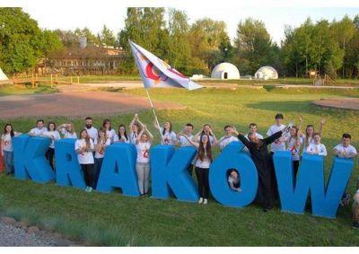 Programa de las actividades que el Papa realizará en Polonia