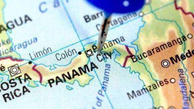 """Sobre los Panama Papers: """"Está requete probado que soy inocente"""""""