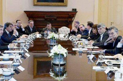El senador Rozas brindó detalles sobre la visita del ministro Dietrich
