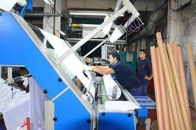 El Municipio entregó más de 50 certificados de Aptitud Ambiental a industrias de San Martín