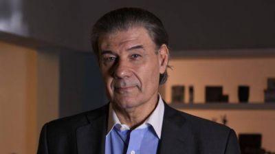 Comunicado: Repudio de la DAIA a las expresiones de Víctor Hugo Morales