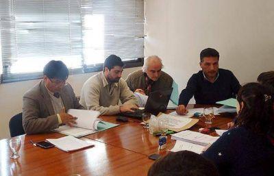 El IPV realizó la licitación para ejecutar 81 viviendas en Capital
