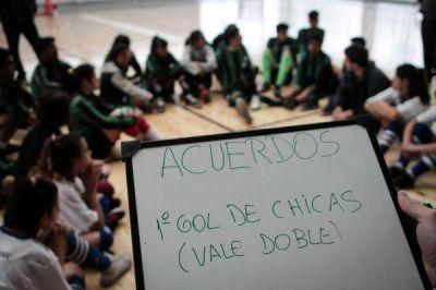 �Pasi�n de Barrio� participa del Concurso de Innovaci�n Social del BID