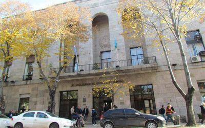 Tres prestadoras de salud le exigen millones al Municipio y ya asumen medidas