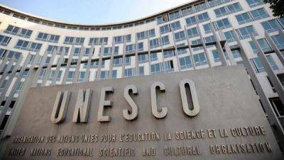 Rio Grande adhirió al plan de acción de la UNESCO