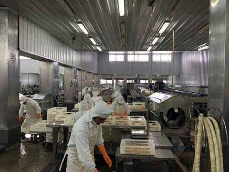 Por costos operativos, pesqueras podrían abandonar Puerto Deseado