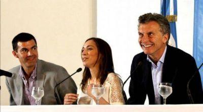Boleto Gratuito: La Provincia de Salta otra vez modelo para el País
