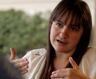"Santoro: ""Mar del Plata debe ser Ciudad Amigable de la Lactancia Materna"""
