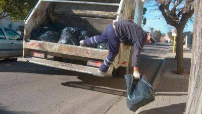 Defensoría del Pueblo reclama auditoría social de la recolección de residuos