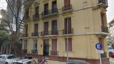 Por deudas de 17 meses, ultiman detalles para la mudanza de la sede de Cultura