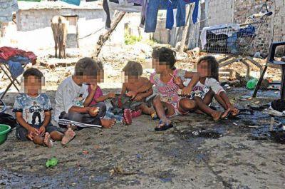 Vivienda digna para los niños: la deuda que sigue pendiente