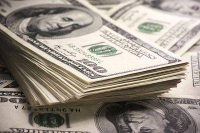 ¿Cuál debería ser el valor del dólar?