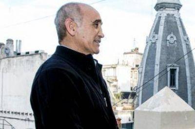 Vicegobernador bonaerense minimiz� las quejas de los radicales con el gobierno