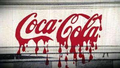 En Salta, todo va peor con Coca Cola