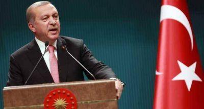 Detuvieron al sobrino de Fethullah Gülen por el intento de golpe en Turquía