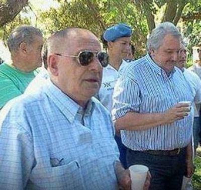 Arroyo y los 200 millones de OSSE: �Yo como concejal no lo voto�