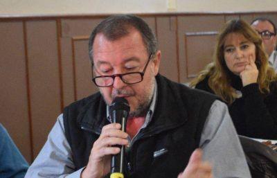 Procrear en Loma Negra: piden informes por falta de servicios