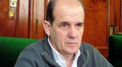 Vidal llamó por obras a los vecinos y Zurro los trató de mentirosos