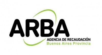 ARBA lanza un sitio web