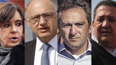 Nisman/AMIA. Avanza un plan para reabrir la denuncia de Nisman contra Cristina