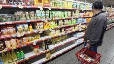 La suba de precios, una constante en Río Grande