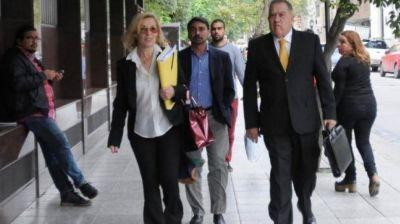 Apelar�n el procesamiento de Juan Cerisola por administraci�n fraudulenta