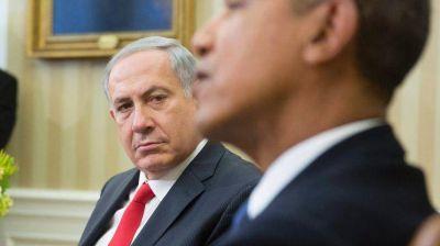 Netanyahu: Israel espera firmar nuevo acuerdo de ayuda con EE.UU. lo m�s pronto posible