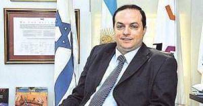 Investigan presencia de células terroristas en Corrientes