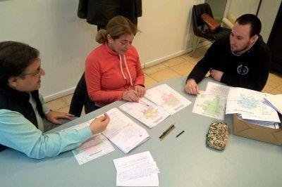 Concejales advierten por incoherencias en el proyecto de Aumento de Tasas