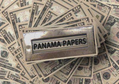Esposa de un ex Intendente marplatense descubierta con cuenta Offshore en Panamá