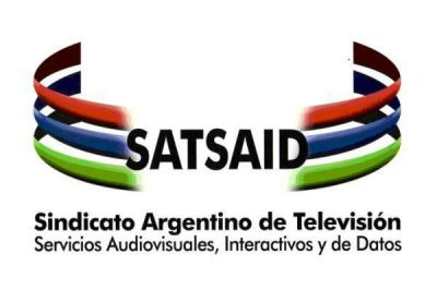 """Sindicato de Televisión hará una Jornada de protesta """"por la Dignidad del Salario"""""""