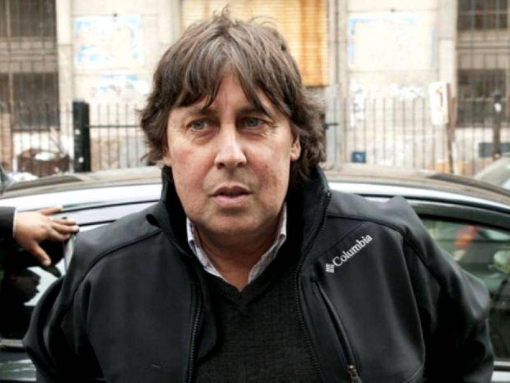 """Pablo Micheli: """"Vidal debería ser más bonaerense que miembro del Pro, y actuar en favor de la gente"""""""