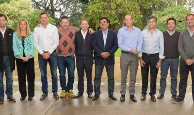 El Grupo Esmeralda divide aguas en el peronismo bonaerense