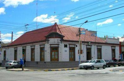 Morosos deben a la comuna $220 millones en impuestos y tasas desde los años '80