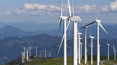 Energía renovable: el Gobierno espera generar 8.000 puestos de trabajo en dos años