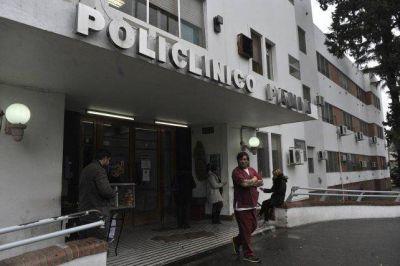 Dura r�plica de Gobernaci�n y la Municipalidad contra el Pami