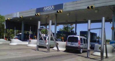 ARSSA ahora le reclama al gobierno provincial una deuda millonaria