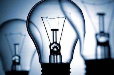 Enersa pidió un 23 por ciento de aumento de la tarifa eléctrica