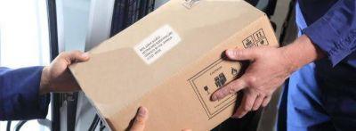 Apyme rechazó el regreso de las compras online