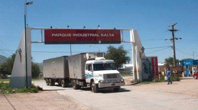 Las importaciones afectarán al agro y a la industria salteña