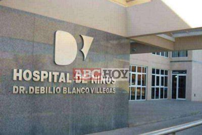 Desde el Municipio informaron gestiones para la regularizaci�n definitiva del servicio de la Terapia Intensiva del DBV