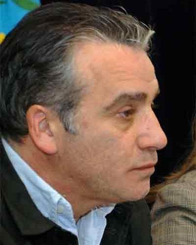 Piden juicio oral a dos ex funcionarios municipales por