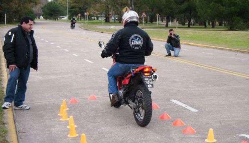 ASiMM resalta la importancia de la capacitación para prevenir accidentes