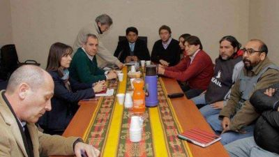 Fin al conflicto entre Ledesma y sus obreros