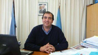 Formosa garantiza el 82 por ciento m�vil para los jubilados