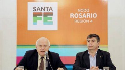 Santa Fe lanzó una nueva línea de financiamiento para promover la ciencia y la tecnología